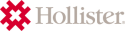 Hollister Incorporated NL Deutschland