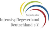 Ambulanter Intensivpflegeverband Deutschland e.V.