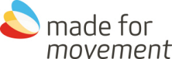 Made for Movement GmbH