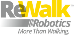 ReWalk Robotics GmbH