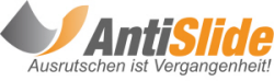 AntiSlide Anti-Rutsch-Systeme International