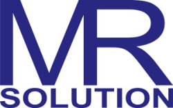 MR SOLUTION GmbH